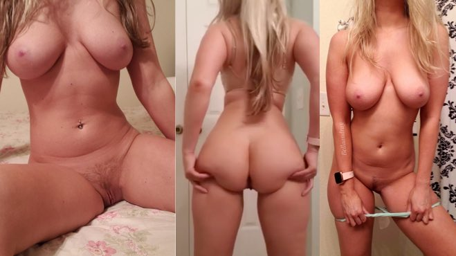 FULL VIDEO: SexyBellaRose Nude Onlyfans Bellaandray Leaked!